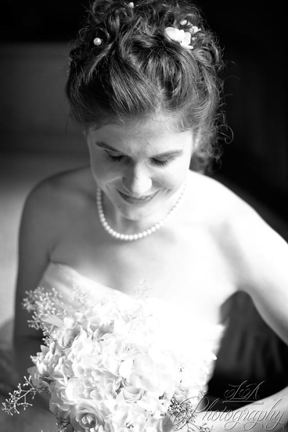 John David & Elizabeth ~ Wedding | Pittsburgh, PA Photographer